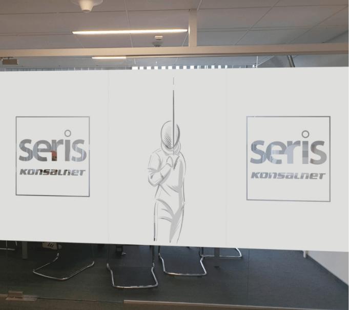 Rebranding Seris Konsalnet_3