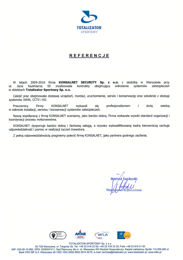 Referencje_Totalizator-Instalacja_konserwacja_2016-05-18