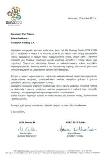 UEFA podziekowanie_mod