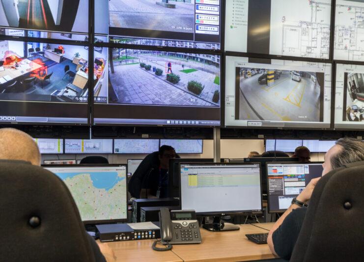 Operator monitoringu Konsalnet