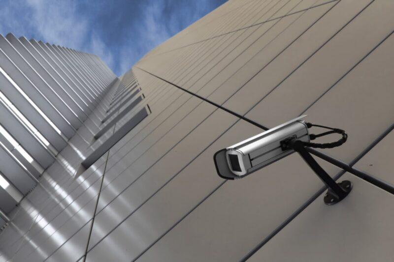 Audyt bezpieczeństwa technicznego budynku